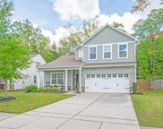 3266 Conservancy Lane, Charleston image