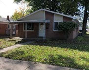 4604 Raymond Ave, Dearborn Heights image
