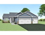 1025 Whitetail Path, Norwood Young America image