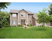 4355 Bent Tree Lane, Eagan image