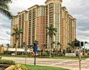 550 Okeechobee Boulevard Unit #1108, West Palm Beach image