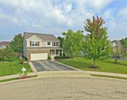 10840 Cambria Court, Huntley image