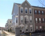 8821 LEW WALLACE ROAD, Frederick image