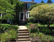 7044 HEATHFIELD ROAD, Baltimore image