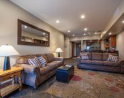1415 Lowell Avenue Unit 140, Park City image