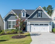 840 Dovetail Meadow Lane, Wake Forest image