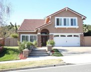519 Innwood Road, Simi Valley image