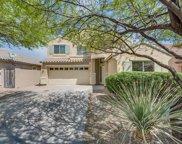 44782 W Sage Brush Drive, Maricopa image