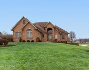 6513 Sweet Bay Drive, Mchenry image