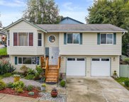 500 Ross St, Port Orchard image