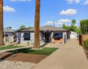 1701 N 16th Avenue, Phoenix image