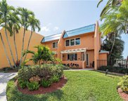 800 River Point Dr Unit 214, Naples image