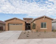 21516 E Pecan Court, Queen Creek image