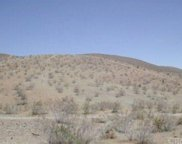 Vacant Land, Barstow image