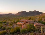 36877 N 38th Street, Cave Creek image