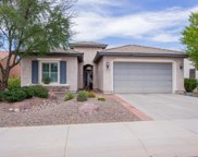 26222 W Lone Cactus Drive, Buckeye image