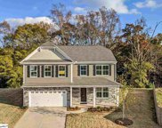 14 Foxbourne Way Unit lot 40, Simpsonville image