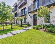 2827 Shelby Avenue, Dallas image