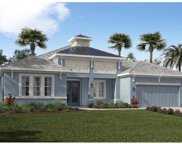 552 Regatta Way, Bradenton image