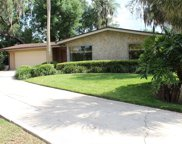 2468 Lake Waumpi Drive, Winter Park image