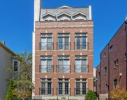 1238 West Diversey Parkway Unit 4, Chicago image