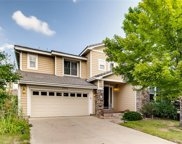 3476 Westbrook Lane, Highlands Ranch image
