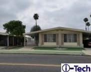 937 West JOHNSTON Avenue, Hemet image
