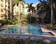1801 N Flagler Drive Unit #618, West Palm Beach image