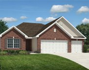 7441 Cassilly  Court, Indianapolis image