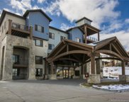 2669 Canyons Resort Drive Unit 302a/B, Park City image