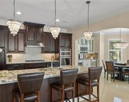 2757 Tiburon Blvd E Unit 102, Naples image