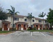 17385 Nw 7th Ave Unit #2806, Miami Gardens image