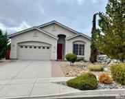 7239 Heatherwood Drive, Reno image