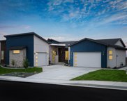 2360 S Young Court, Kennewick image