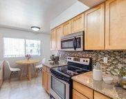 3600 N 5th Avenue Unit #201, Phoenix image