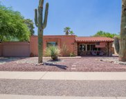 3629 W Rudolf, Tucson image