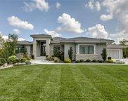 10237 S Oak Manor Drive, Olathe image