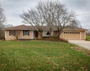 39811 E Boswell Road, Lone Jack image