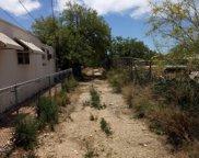 3132 E Holladay, Tucson image