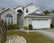 825 Arbor Ln., North Myrtle Beach image
