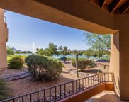 13013 N Panorama Drive Unit #109, Fountain Hills image