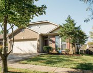 2760 Jacquelyn Lane, Lexington image