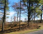 18 AC Queens Ave, Blue Ridge image