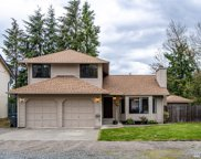 21636 SE 270th St, Maple Valley image