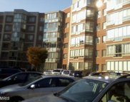 940 ASTERN WAY Unit #31, Annapolis image
