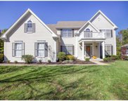17143 Hillcrest Meadow, Chesterfield image