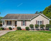 1020 S Philwood Court, Fuquay Varina image