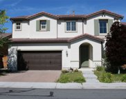 9345 Spotted Horse Rd, Reno image
