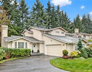 6518 115th Place SE, Bellevue image