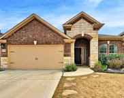 2248 Angelica Ct, Leander image